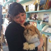 Kara R. - Saint Joseph Pet Care Provider