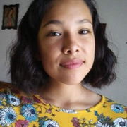 Blanca R., Babysitter in Berkeley, CA with 1 year paid experience