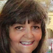 Jacqueline P. - Palmyra Pet Care Provider