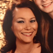 Lesley P. - Greenville Babysitter