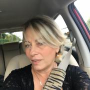 Esperanza P., Pet Care Provider in Boca Raton, FL with 7 years paid experience