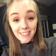 Elizabeth B. - Buffalo Babysitter