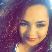 Amber P., Care Companion in Wesley Chapel, FL with 0 years paid experience
