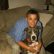 Ashley R. - Hopewell Pet Care Provider
