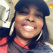 Kenity L. - Newark Babysitter