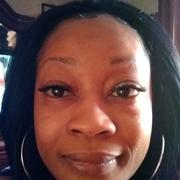 Candidia W. - Greenville Babysitter