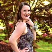 Lindsey S. - Statesboro Babysitter
