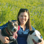 Emily P., Babysitter in Houston, TX with 6 years paid experience