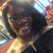 Alexandra P., Babysitter in Baton Rouge, LA with 4 years paid experience