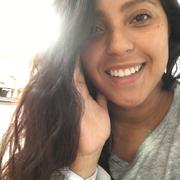 Maria Paula L. - Madison Heights Babysitter
