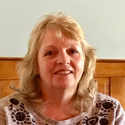 "Karen C. - Colebrook <span class=""translation_missing"" title=""translation missing: en.application.care_types.child_care"">Child Care</span>"
