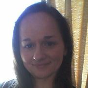 Paige Y. - Bridgeville Care Companion