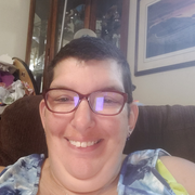 Laura B., Care Companion in New Castle, PA with 7 years paid experience