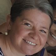 Christine L. - Plymouth Babysitter