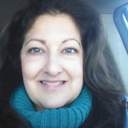 Val B., Babysitter in Allentown, PA with 10 years paid experience