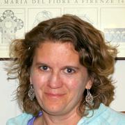 Barbara G. - San Rafael Nanny