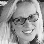 Karen K. - Rockaway Pet Care Provider