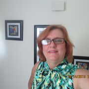 Deborah F., Care Companion in Ballston Lake, NY with 3 years paid experience