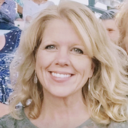 Angie R. - Decatur Nanny