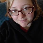 Arianna W. - Jacksonville Pet Care Provider