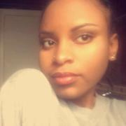 Laryssa J., Babysitter in Alexandria, VA with 5 years paid experience