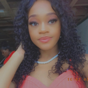 Shalasia A., Care Companion in Saint Martinville, LA with 0 years paid experience