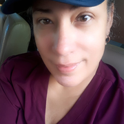 Millie R., Babysitter in Lakewood, NJ with 14 years paid experience