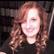 Sara Q., Babysitter in Louisville, KY with 4 years paid experience
