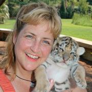 Carla K. - Framingham Babysitter