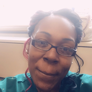 Kashunti Y., Care Companion in Hope, AR with 7 years paid experience