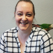 Melanie B. - Oxnard Pet Care Provider