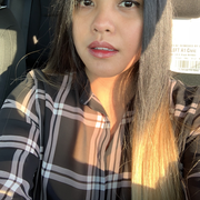 Angelica G., Care Companion in Daly City, CA with 2 years paid experience