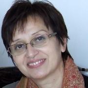 Yordanka N. - Itasca Care Companion