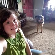 Rhonda S. - Clarksburg Pet Care Provider