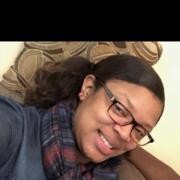 Tiyanna S. - Cleveland Babysitter