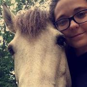 Alyssa M. - Emory Pet Care Provider