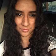 Sarah E. - El Paso Babysitter