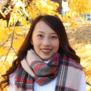 Pa Kou X., Care Companion in Circle Pines, MN with 0 years paid experience