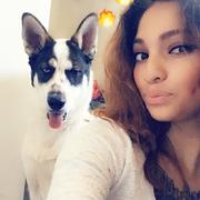 Alexandra G. - Lancaster Pet Care Provider