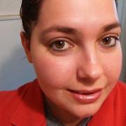 Jenna B. - Fulton Pet Care Provider