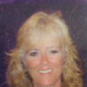 Jane H. - Athens Nanny