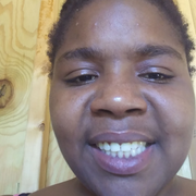 Keaundrea A., Care Companion in Greenville, TX with 6 years paid experience