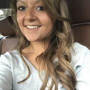 Camre H. - Iowa City Babysitter