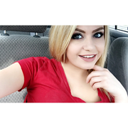 """Lauren H. - Cheshire <span class=""""translation_missing"""" title=""""translation missing: en.application.care_types.child_care"""">Child Care</span>"""