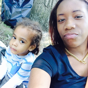Vanessa M., Babysitter in Newark, NJ with 3 years paid experience