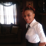 A'dena A., Care Companion in Waco, TX with 11 years paid experience