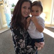 Johanna W., Nanny in Temecula, CA with 6 years paid experience