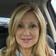 Elaine K., Babysitter in Westfield, NJ with 20 years paid experience