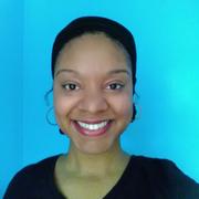 Salimah B. - Dorchester Babysitter