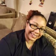 Stephanie D. - Atlantic City Babysitter